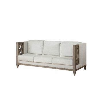 Antwan Chesterfield Sofa by One Allium Way SKU:AE997715 Guide