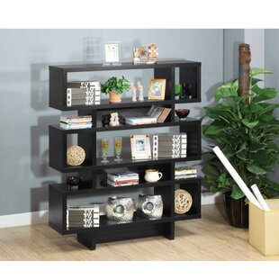 Austyn Display Standard Bookcase