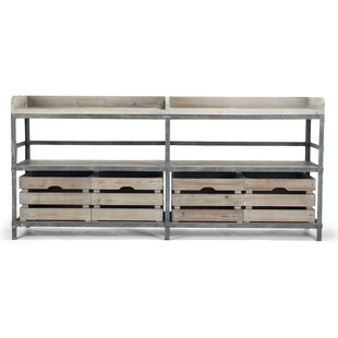 Zentique Arley Console Table