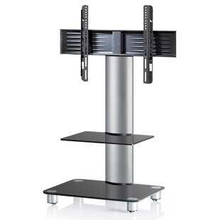 Remagne TV Stand For TVs Up To 70