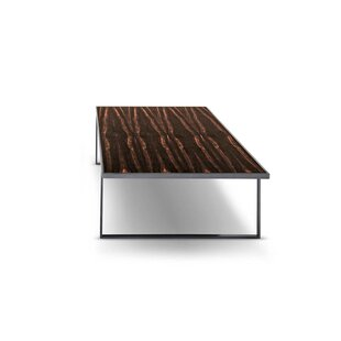 Icaro Square Coffee Table