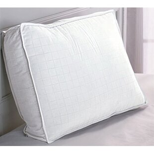 Down Alternative Queen Pillow
