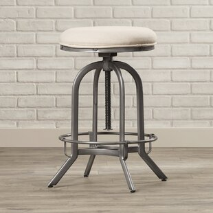 Wildomar Bar Stool by Trent Austin Design