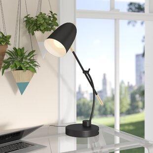Moretti 23 Desk Lamp By Globe Electric Company Lamps