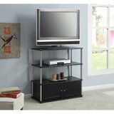 Poquott TV Stand for TVs up to 40 by Orren Ellis