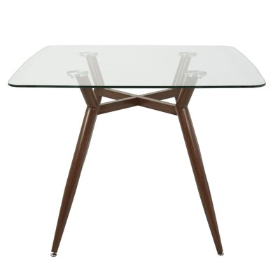 Modern Amp Contemporary Dining Table Bases Only Allmodern