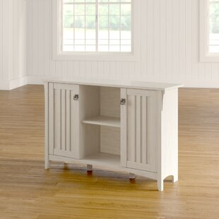 Salina Storage Cabinet by Three Posts