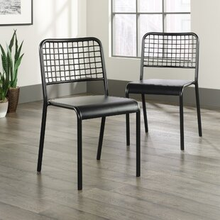 Cherita Dining Chair (Set of 2)