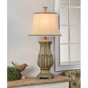 Mccann 32 Table Lamp