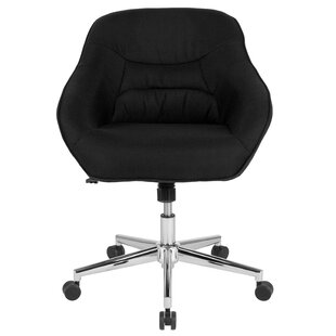 Stanhope Office Chair by Ebern Designs