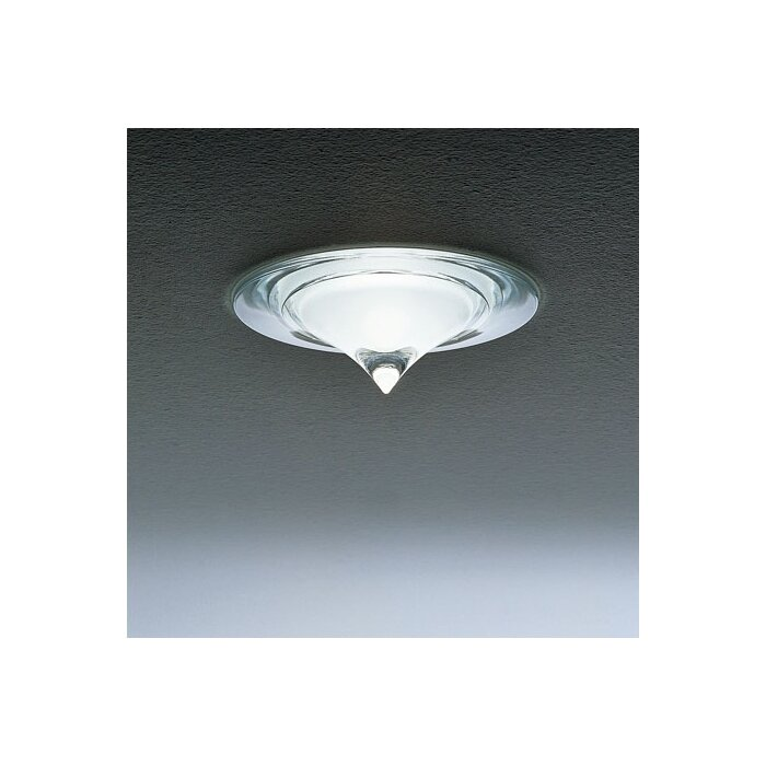 half off ffe23 fec9c Drop Low Voltage Recessed Kit