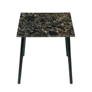 Traverso Dining Table Winston Porter