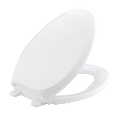 Find The Perfect Toilet Seats Wayfair
