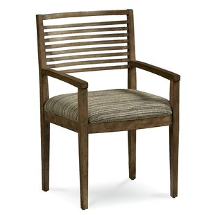 Gullickson Arm Chair (Set of 2) Brayden Studio