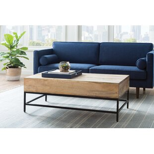 Inexpensive Lift Top Coffee Table by Home and Garden Direct