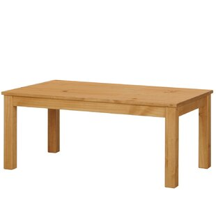 Kenmare Coffee Table By August Grove