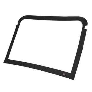 Classic Accessories Front Windshield UTV Cover By Classic Accessories