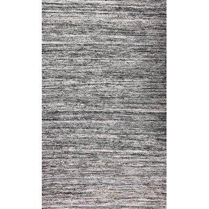 Kilim Grey Rug