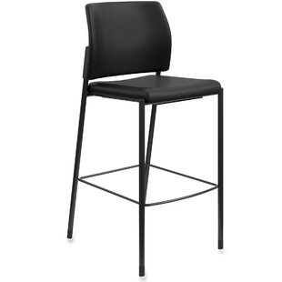 Bar Stool by HON