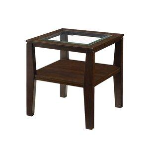 Merton End Table