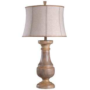 Quiroz 34 Table Lamp