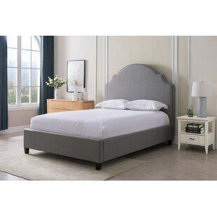 https://secure.img1-fg.wfcdn.com/im/43611765/resize-h310-w310%5Ecompr-r85/5456/54560235/newson-upholstered-standard-bed.jpg