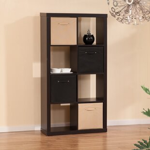 Terra Cube Unit Bookcase