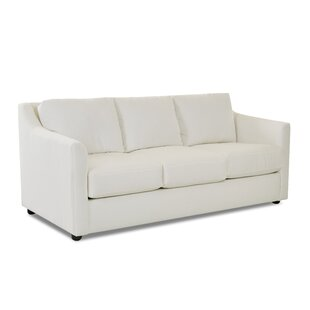 Eline Sofa Bed by Birch La..