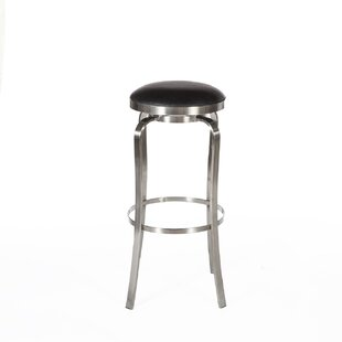 Gabby Stool by dCOR design