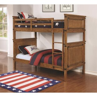 Velez Bunk Bed