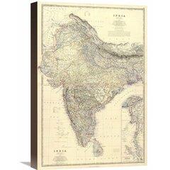 India Art Wayfair Ca