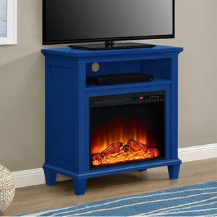 Rosendale TV Stand for TVs up to 32