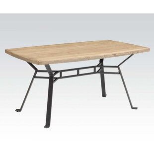 Rolla Dining Table