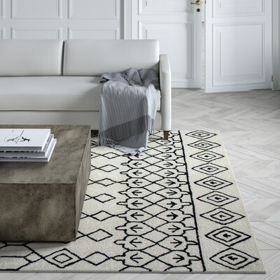 Wool Rugs You Ll Love In 2020 Wayfair