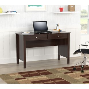 Latitude Run Bocana Writing Desk