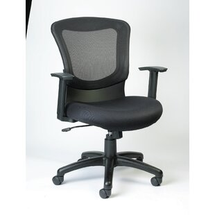 Symple Stuff Andover Task Chair