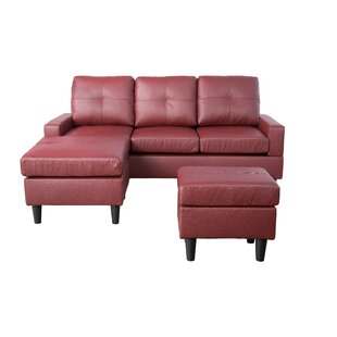 https://secure.img1-fg.wfcdn.com/im/43623466/resize-h310-w310%5Ecompr-r85/8633/86331800/reena-living-room-reversible-sectional-with-ottoman.jpg