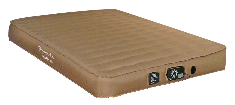innomax corporation foreveraire 8 air mattress reviews wayfair