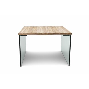 Lapierre Coffee Table By Mercury Row