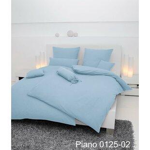 Bettwäsche Größe 155 X 200 Cm Zum Verlieben Wayfairde
