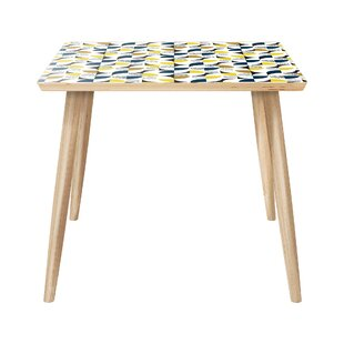 Leibowitz End Table