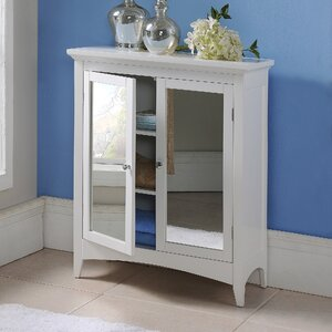 Langport 26 W x 32 H Cabinet