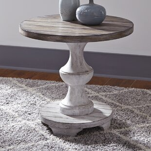 Shop For Cravens End Table ByDarby Home Co