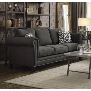 Retford Sofa by Darby Home Co Best Choices
