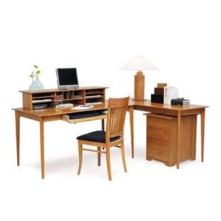 Sarah Desktop Organizer By Copeland Furniture