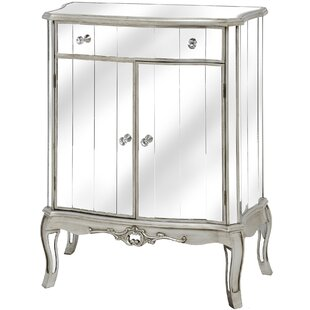 1 Drawer Combi Chest By Willa Arlo Interiors