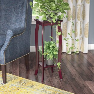 Gould Multi-Tiered End Table by Charlton Home