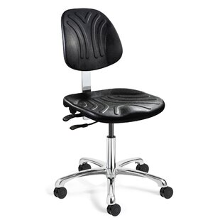 Dura Task Chair