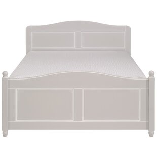 Darby Home Co Doty Storage Platform Bed