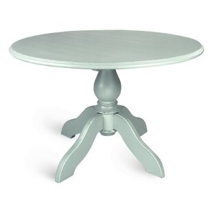 Caviness Dining Table By Beachcrest Home